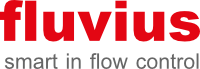 fluvius footer logo